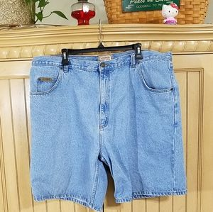 💥5/$25💥C.E. Schmidt Work Wear Shorts, sz  44